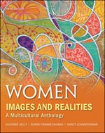 women  images and realities
